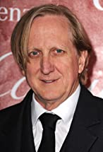 T Bone Burnett's primary photo