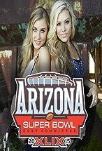 Primary image for Verizon Super Bowl Central Kickoff Concert