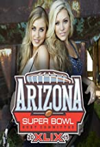 Primary image for Verizon Super Bowl Central Kickoff Concert