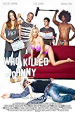 Who Killed Johnny(1970)