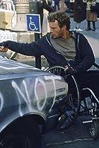 Image of Gary Frank