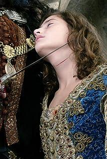 Lola Créton Picture