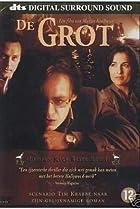 Image of De grot