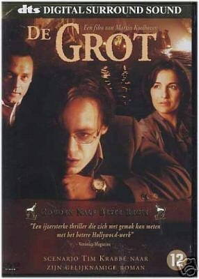De grot 2001 with English Subtitles 9