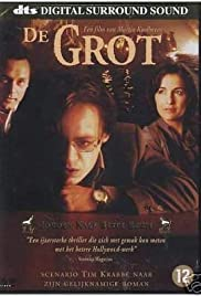 De grot (2001) Poster - Movie Forum, Cast, Reviews
