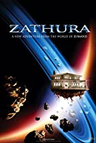 Image of Zathura: A Space Adventure