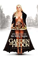 Garden of Hedon(1970)
