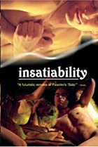 Image of Insatiability