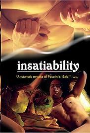 Nienasycenie(2003) Poster - Movie Forum, Cast, Reviews