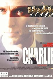 Charlie (2004) Poster - Movie Forum, Cast, Reviews