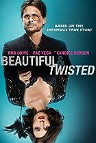 Image of Beautiful & Twisted