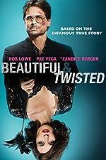 Beautiful & Twisted(2015)