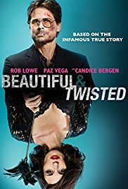 Watch Movie Beautiful & Twisted (2015)
