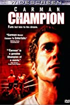 Image of Carman: The Champion