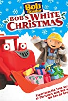 Image of Bob the Builder: Bob's Bugle