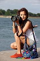 Image of Kulraj Randhawa