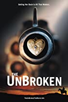 Image of The UnBroken