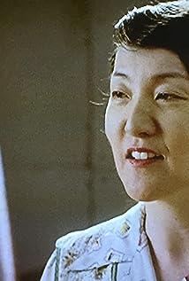 Keiko Kawashima Picture