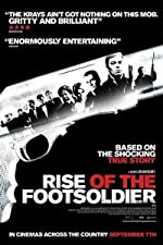 Rise of the Footsoldier(2008)