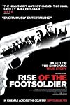 Sequel to home ent hit 'Rise of the Footsoldier' underway in Marbella