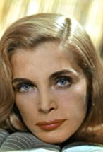 Lizabeth Scott's primary photo