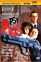 Image of Pigs