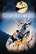 Image of Prancer