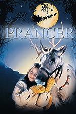 Prancer(1989)