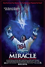 Miracle(2004)