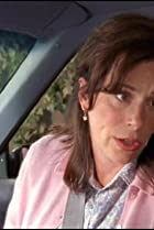 Image of Malcolm in the Middle: If Boys Were Girls