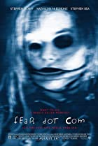 Image of Feardotcom