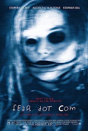 Miedo punto com - 2002