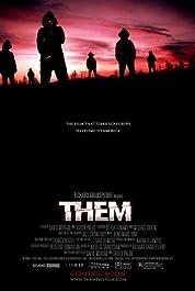 Them (2006)