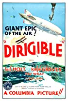 Image of Dirigible