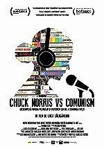 Chuck Norris vs Communism(2015)