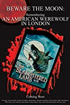 Image of Beware the Moon: Remembering 'An American Werewolf in London'