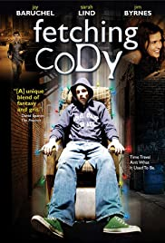 Fetching Cody Poster