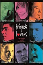 Image of Friends & Lovers