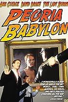 Image of Peoria Babylon
