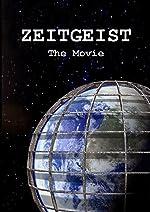 Zeitgeist(1970)