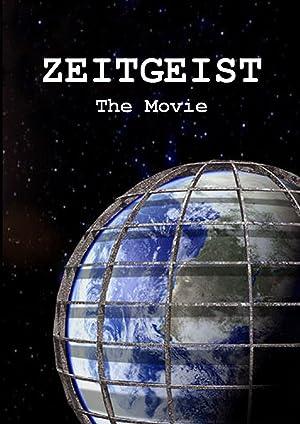 """Zeitgeist"""""""