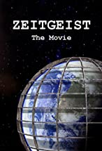 Primary image for Zeitgeist