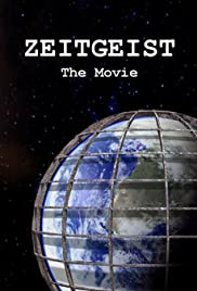 Zeitgeist (2007) Poster - Movie Forum, Cast, Reviews