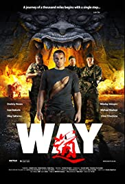 The Way Poster