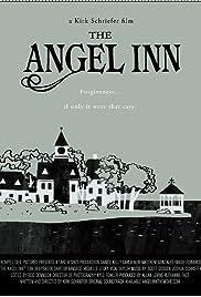 The Angel Inn Poster