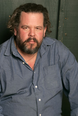Mark Boone Junior at Lonesome Jim (2005)