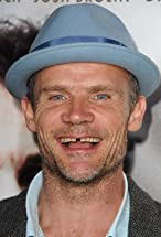 Flea's primary photo