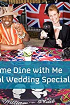 Image of Come Dine with Me