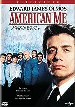 American Me(1992)