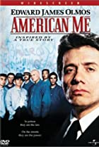 Image of American Me